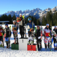 Coppa Europa Sci Femminile in Paganella!