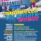 Event Paganella Telemark 2017
