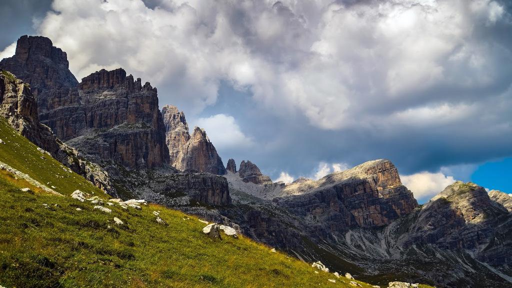 slide_montagna