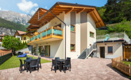 Lodge Soleil – Frizzera – WEB (58)