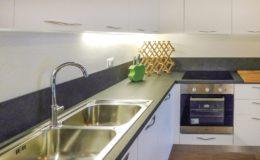 idd281_kitchen_01