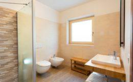 Lodge Soleil – Appartamento Bianco – 01