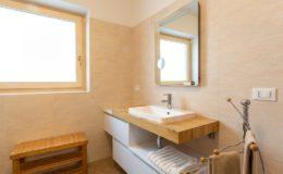Lodge Soleil – Appartamento Bianco – 02