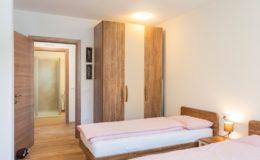 Lodge Soleil – Appartamento Bianco – 04