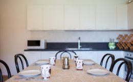 Lodge Soleil – Appartamento Bianco – 13